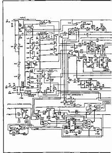 schematic diagrams fluke 8024a raynet repair services With home theater wiring