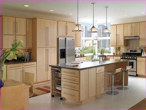 lowes kitchen cabinets design lowes home kitchen design1 home design ideas