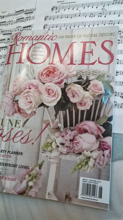 so shabby chic shabby pink and chic home so shabby pink june 2014 romantic homes magazine