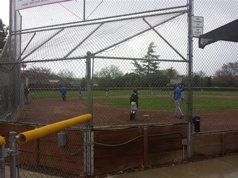 almaden country school 17 photos elementary schools 202 | o