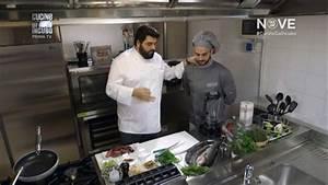 Cucine da incubo cannavacciuolo a taranto for Cannavacciuolo cucine da incubo 2018
