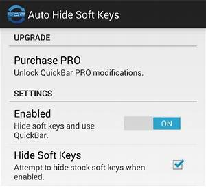 Hide Soft Keys On Nexus Devices with a Free Android App ...