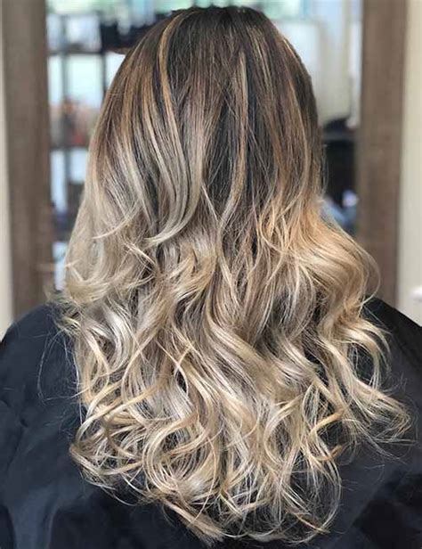 light ash brown with highlights 28 best 25 ash blonde ideas 25 best ideas about