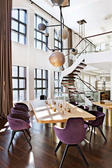 Modern Eclectic Design by Julie Hillman - Decoholic