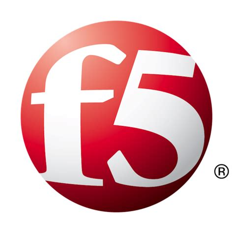 F5 Networks Secures IoT and 5G Networks with Availability ...
