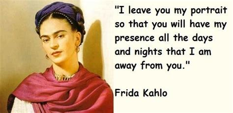 Frida Kahlo Famous Quotes 1  Collection Of Inspiring. Funny Quotes Dry Humor. Mom Relationship Quotes. Song Quotes About Strength. Single Quotes On Life. Inspiring Quotes Pics. Tattoo Quotes Passion. Trust Quotes In Bible. Success Quotes Ppt