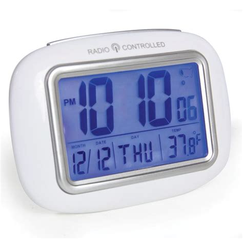 full spectrum light alarm clock 15 best ideas about helpful products for seniors on