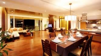 interior design kitchen room modern apartment interior design kitchen living room
