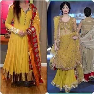 Mehndi Design Dress 2017 makedes