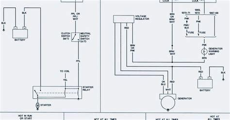 chevrolet camaro wiring diagram electrical winding wiring diagrams