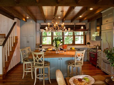 country kitchen restaurants country kitchen cabinets pictures options tips 2874