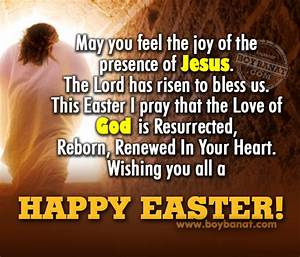 EASTER PRAYER QUOTES image quotes at relatably com