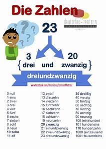 233 Best Deutsch Lernen DAZ Images On Pinterest German