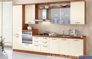 Awesome Mondo Convenienza Cucina Stella Ideas - Home Interior ...