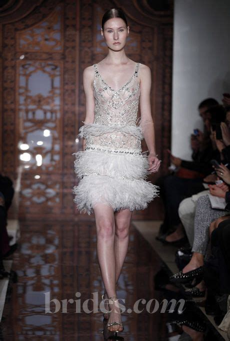 ideas  great gatsby inspired dresses