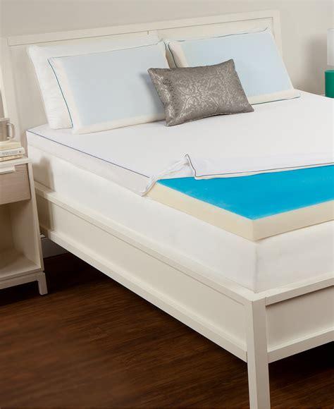 cooling mattress pad  tempur pedic