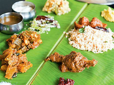 tamil cuisine india 39 s pluralism traditional cuisines of tamil nadu
