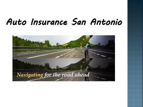 Auto Insurance San Antonio By Sandra Behler  Issuu. Hospitales En Houston Tx Marketing Report Pdf. Volkswagen Dealers In Nh Ira Mazda Danvers Ma. Denver Video Production Online Business Cards. Converting To Gas Heat From Oil. Business Intelligence Small Business. Local Air Conditioning Service. Best Online History Masters Programs. Texas Board Of Education Richmond Va Plumbing
