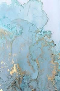 Best 25+ Aqua wallpaper ideas on Pinterest