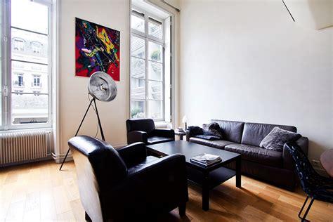 9 rue de la chaise apartment for rent rue de la chaise ref 8580