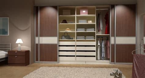 Schlafzimmerschrank 3 50 M Breit by Kleiderschrank 252 Ber 3 Meter Bestseller Shop F 252 R M 246 Bel
