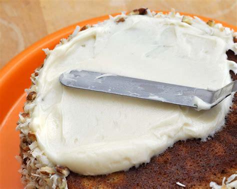 easy cing recipes cake recipe cake frosting recipe video