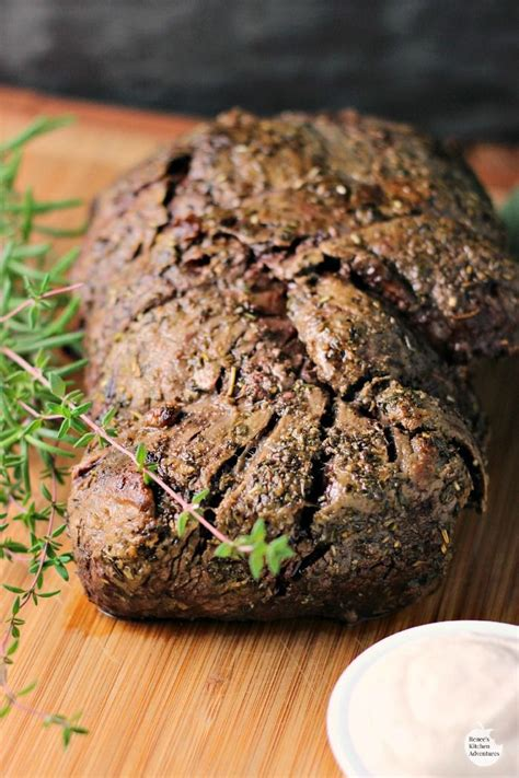 Combine wasabi and water to make a paste. Horseradish Sauce For Beef Tenderloin : Garlicky Beef ...