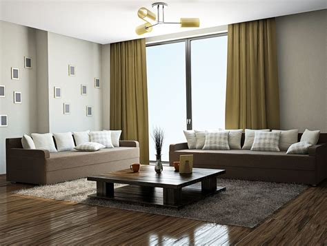 what colour curtains go with brown sofa and cream walls curtains to match chocolate brown sofa home design ideas
