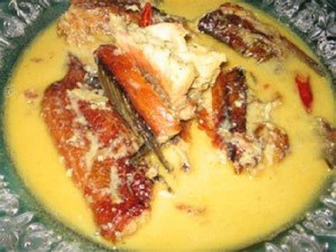 Lihat juga resep gabus pucung 3s (simple sederhana n sedaaap) enak lainnya. Resep Memasak dan Cara Membuat Ikan Gabus Masak Santan ...