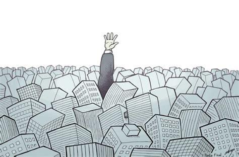 urban drowning  rodrigo politics cartoon toonpool