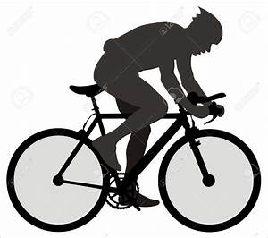free clipart images cycling - Jaxstorm.realverse.us