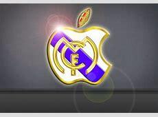 Los Mejores Fondos de Pantalla Real Madrid Fondos de