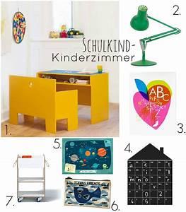 Tisch Und Stühle Für Kinderzimmer : ikea kinderzimmer tisch stuhl ~ Bigdaddyawards.com Haus und Dekorationen