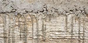 Estrichaufbau Mit Fußbodenheizung : estrichaufbau tipps vom profi ~ Michelbontemps.com Haus und Dekorationen
