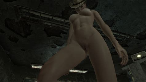 Image 547489 Fallout Falloutnewvegas Roseofsharoncassidy