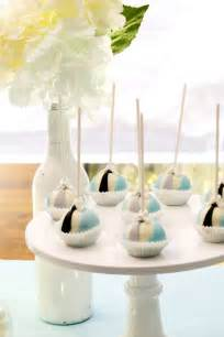 baby boss theme birthday party ideas photo