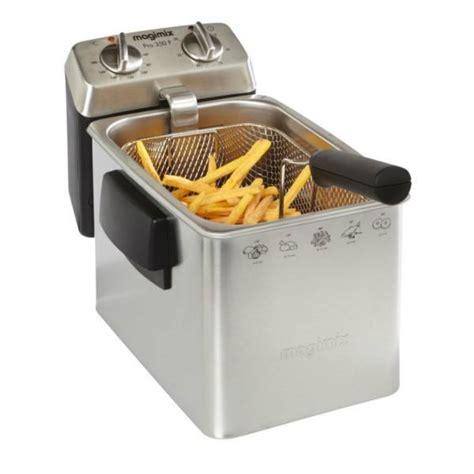 friteuse semi pro friteuse pro et semi pro quels usages ma friteuse sans huile votre guide complet