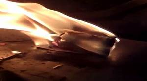 First nonflammable lithium-ion battery will stop your ...