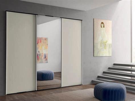 armadio moderno armadio   ante scorrevoli  centrale