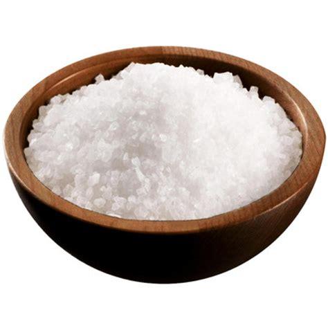 cuisine casher definition sel de table kasher comestible casher mer morte seulement pour manger nourriture ebay