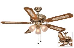 smc ceiling fan smc 香港hk吊扇燈風扇燈專賣店 香港 風扇燈 吊扇燈專門店 hong kong ceiling fans specialist showroom by