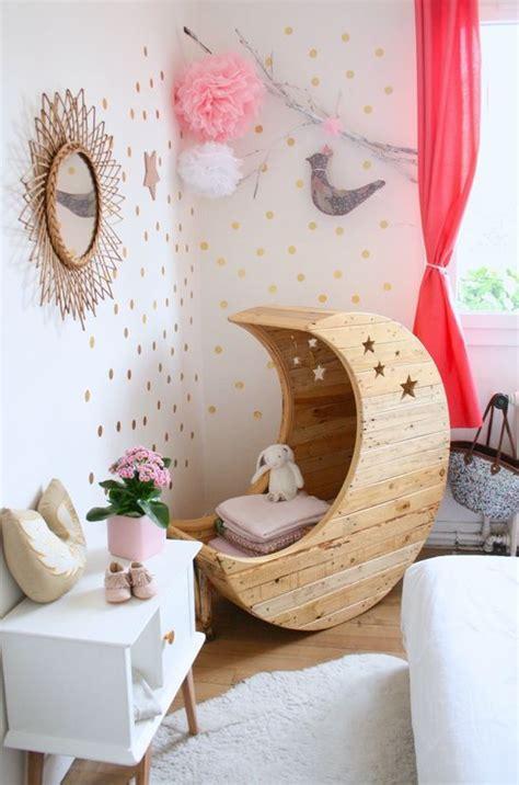 les chambres bebe déco chambre bébé quelles sont les dernières tendances