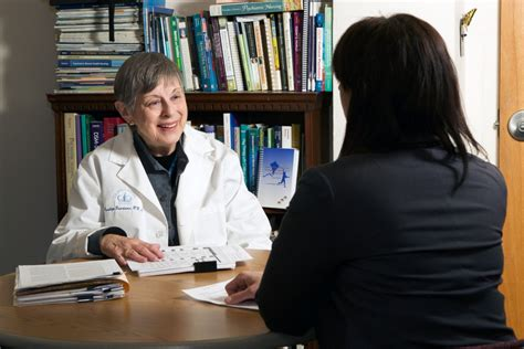 Psychiatric Mental Health Nurse Practitioner (pmh. Online Certificate Of Deposit. Kidney Cancer Blood In Urine. Severe Joint Pain Causes Bpm Business Analyst. Community Colleges In St Louis Area. Lead Generation Services Soothe A Sore Throat. Security Systems Maine World Wildlife Fund Uk. Insurance For Nonprofit Organizations. Cost For Domain Name Registration