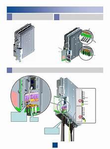 Huawei Technologies Rru3201