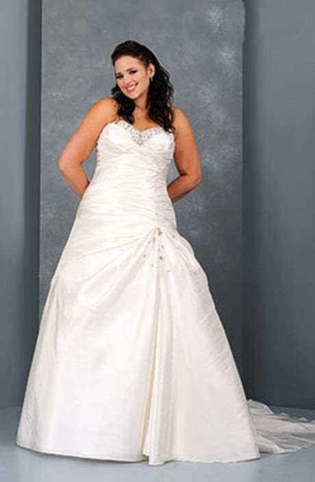 plus size dresses perth