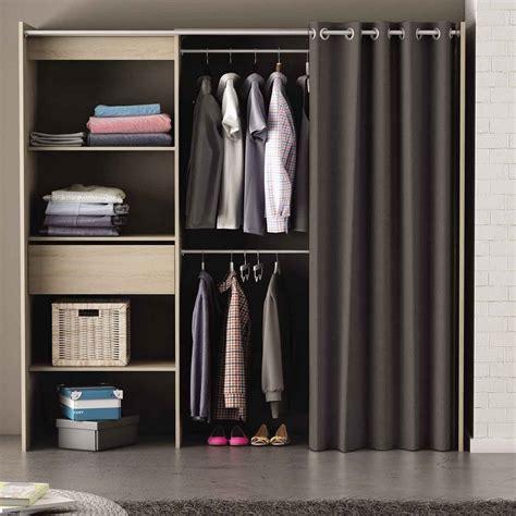 rideau pour placard cuisine rideaux pour placard de cuisine des innovations et du design pour vos cuisines dcouvrez le