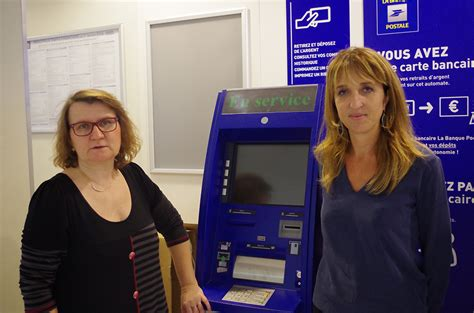 bureau de poste ouvert aujourd hui bureau de poste ouvert aujourd hui votre bureau de poste