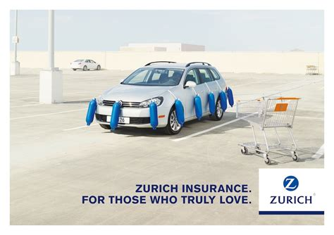 Customer service support phone number: Zurich Car Insurance Phone Number   British Automotive