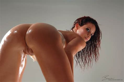 bianca beauchamp nude page 4 pictures naked oops topless bikini video nipple