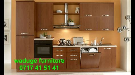 kitchen designs sri lanka kitchen cabinets design white kitchen cabinets work in 4679